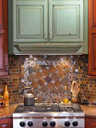 Pictures Of Kitchen Tile Backsplash Corian Kitchen Countertops Pictures Ideas U0026 Tips From Hgtv Hgtv