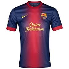FC Barcelona - Zaragoza (Jornada 12 Liga BBVA) Images?q=tbn:ANd9GcQU5NAMjZ1zypbLiIFldSfPiDPVmVWyDKtHxF4881lIBMo8LHFu