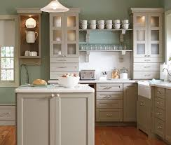 How Much Are Custom Kitchen Cabinets Best 25 Refacing Kitchen Cabinets Ideas On Pinterest Reface