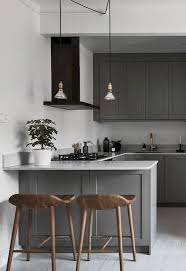 295 best kitchen designs and decor images on pinterest