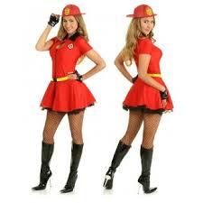 Halloween Costumes Firefighter 94 Halloween Costumes Images Halloween Ideas