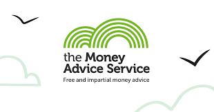 Help to Buy England   Advice   WhatHouse Gov uk