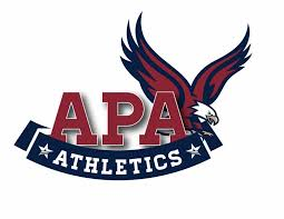draper athletics