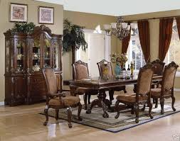 Elegant Dining Room Furniture by Home Interior Design Ideas Home Interior Design Ideas U2013 Efafs Com