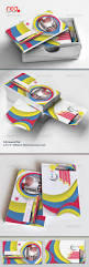 architecture u0026 interior designer business card set by redshinestudio