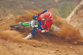 motocross action magazine subscription motocross action magazine kx85 archives motocross action magazine