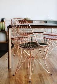 25 best wire chair ideas on pinterest chair design vitra chair