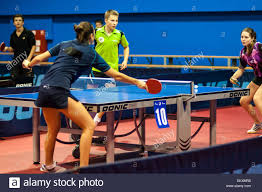Table Tennis Tournament by Russian Table Tennis Tournament In Memory Of Victor Chernomyrdin