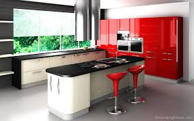 kitchen designs country kitchen ideas layouts with casserole dish
