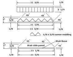 65 best doll house plans images on pinterest doll house plans