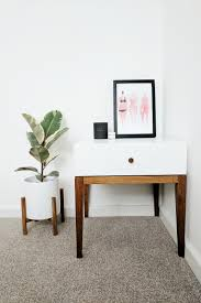 the private life of a simple living and minimal style