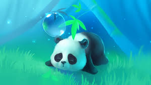 cute backgrounds for computer download free cute baby panda cartoon wallpaper hd the quotes land