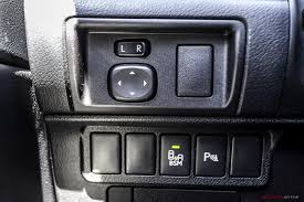 lexus dealership on cobb parkway 2013 lexus es 300h hybrid stock 002032 for sale near marietta