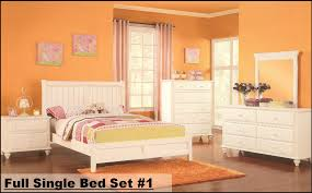 Cheap Wooden Bedroom Furniture by Bedroom Sets U2013 Furniture And Mattresses Superstore
