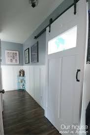 Popular Home Decor Blogs Our House Now A Home U2022 Over 2 000 Ideas To Decorate Your House