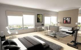 modern house designs inside