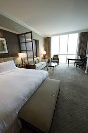 Vdara Panoramic Suite Floor Plan Cheap 2 Bedroom Suites Las Vegas Two Suite Luxury Adjoining Deluxe