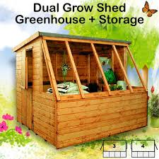 Diy Garden Shed Plans Free by Greenhouse Garden Shed Locating Free Shed Plans On The Internet