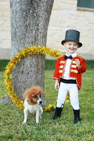 Funny Family Halloween Costumes by Best 25 Circus Halloween Costumes Ideas On Pinterest Ringmaster