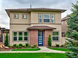 Houses For Sale Boise Real Estate Boise Id Homes For Sale Zillow