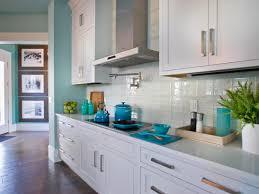 Kitchen Backsplash Samples Kitchen Kitchen Backsplash Tile Ideas Hgtv Pictures For