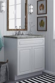 Hanging Bathroom Vanities by Bathroom Vanity Trends You U0027ll Absolutely Love Overstock Com