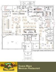 Retail Floor Plan Creator Top 25 Best Restaurant Plan Ideas On Pinterest Cafeteria Plan