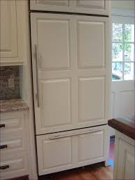 Kitchen Cabinet With Hutch Kitchen Room Ikea High Cabinet Ikea Kitchen Cabinet Drawers Ikea
