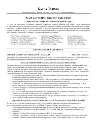 mechanical engineer resume examples awesome collection of junior mechanical engineer sample resume brilliant ideas of junior mechanical engineer sample resume for template sample