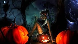 spooky halloween background free 30 halloween artwork ideas inspirationseek com