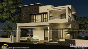 flat roof house design magnificent flat roof house plans designs