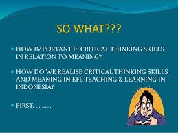 Watson Glaser Critical Thinking Test   TalentLens com SlideShare Critical thinking exams