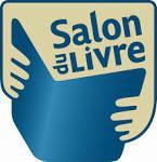SALON DU LIVRE, nouvelle mouture « Le blog de la Quinzaine Littéraire