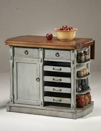 Narrow Kitchen Storage Cabinet by Kitchen Room Luxury Wooden Kitchen Bench Island White Granite