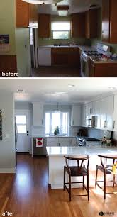 1950 Kitchen Cabinets 135 Best Kitchens Hickory Hardware Images On Pinterest Kitchen