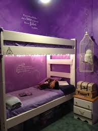 Purple Bedroom Furniture by Bedroom Colour Ideas For Girls Best Attractive Home Design