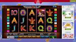 Увлекательная и прибыльная игра в Кинг казино