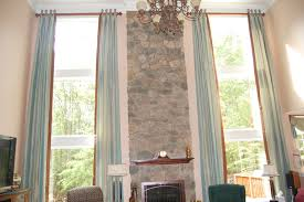 windows high wall windows decor high ceiling rooms and decorating