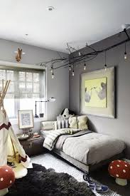 best 20 teenage boy rooms ideas on pinterest boy teen room 20 teenage boys bedroom designs to inspire you