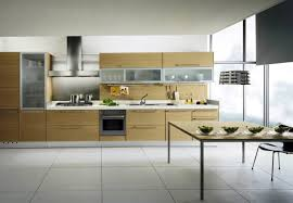 Remove Kitchen Cabinets by Serene Kitchen Makeovers Tags Replacing Kitchen Cabinets Custom
