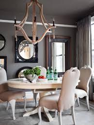 Feminine Living Room by Gender Neutral Apartment Design Hgtv