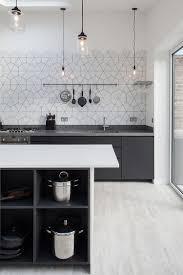 Scandinavian Homes Interiors Scandinavian Decor Trend Get Inspired Reliable Remodeler
