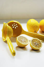best 25 best kitchen gadgets ideas on pinterest best new