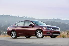 nissan altima coupe for sale by owner 2014 nissan altima overview cargurus