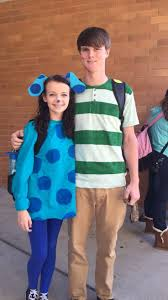 halloween costume ideas pairs best 25 blues clues costume ideas only on pinterest couple