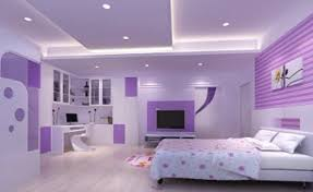 100 girly bedroom decor tropical bedroom with surfing girly bedroom decor bedrooms for girls purple and pink with purple and pink room as