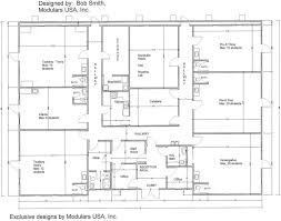 Floor Planners by Daycare Center Blueprints Floor Plan For Mindexpander Day Care