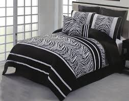 stunning zebra print bedroom 69 alongside home design ideas with decoration with zebra print bedroom unusual zebra print bedroom 73 as companion house idea with zebra print bedroom
