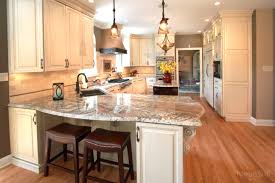 Kitchen Cabinets York Pa 100 Kitchen Cabinets Pa Kitchen Gallery Galleries Right