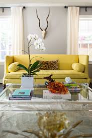 Yellow Interior by 73 Best Not So Mellow Yellow Images On Pinterest Yellow